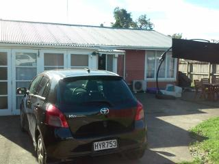Nice House with Internet Access and Wireless Internet - Papakura vacation rentals