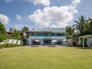 Summer Estate Villa Phuket-Phang Nga, Thailand - Phangnga vacation rentals