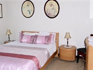Romantic 1 bedroom Vacation Rental in Rockingham - Rockingham vacation rentals