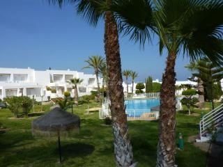 Lovely Condo with Internet Access and A/C - Mojacar vacation rentals