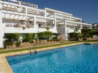 Lovely 3 bedroom Condo in Sierra Cabrera with Internet Access - Sierra Cabrera vacation rentals