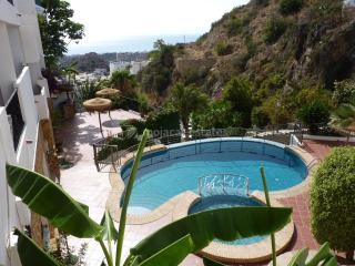 Romantic 1 bedroom Vacation Rental in Mojacar - Mojacar vacation rentals