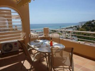 Cozy 2 bedroom Vacation Rental in Mojacar - Mojacar vacation rentals