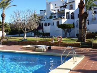 Nice Mojacar Condo rental with Shared Outdoor Pool - Mojacar vacation rentals