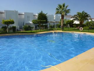 Cozy 3 bedroom Apartment in Mojacar with Dishwasher - Mojacar vacation rentals