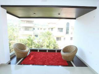 Simply Offbeat 2 bhk Luxury Lonavala Bungalow - Lonavla vacation rentals