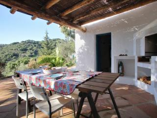 Beautiful historic Spanish country house - Casares vacation rentals