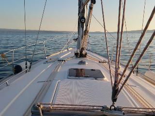 Comfortable 4 bedroom Biograd na Moru Yacht with Internet Access - Biograd na Moru vacation rentals