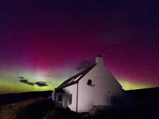 Brae Fasach - Waternish vacation rentals