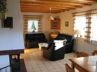 Vacation House in Thalfang - 149693 sqft, spacious, romantic, comfortable (# 9100) - Thalfang vacation rentals