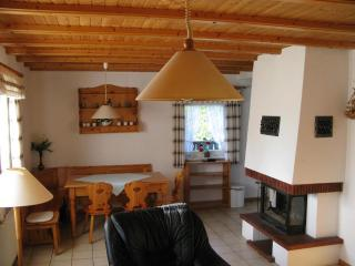 Vacation House in Thalfang - 149693 sqft, spacious, romantic, comfortable (# 9100) - Thalfang vacation rentals