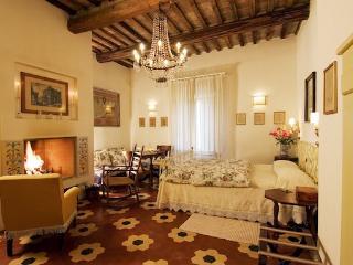 Castello Proceno - Suite Collinella - - Proceno vacation rentals