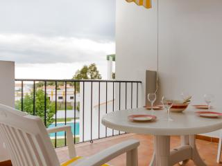 Pool, terrace, close to La Fontanilla (88) - Conil de la Frontera vacation rentals
