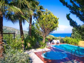 3 bedroom Villa with Deck in Katelios - Katelios vacation rentals