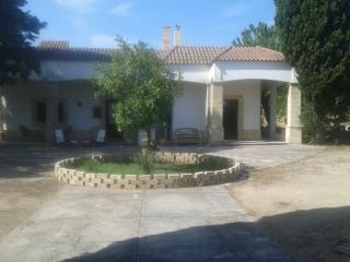 2 bedroom Villa with Internet Access in Secli - Secli vacation rentals