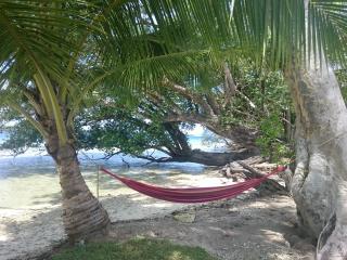 Aore Point Private Retreat, Espiritu Santo Vanuatu - Luganville vacation rentals