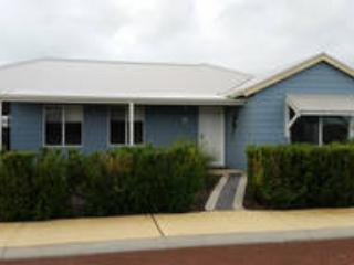 Beach House in Jurien Bay - Jurien Bay vacation rentals