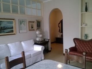 2 bedroom Apartment with Internet Access in Porto San Giorgio - Porto San Giorgio vacation rentals