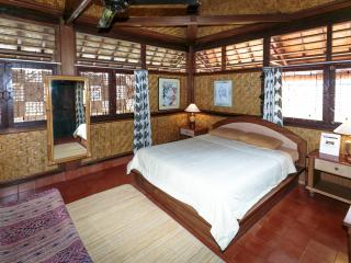 Murni's Houses and Spa, Ubud, Bali - The Suite - Ubud vacation rentals