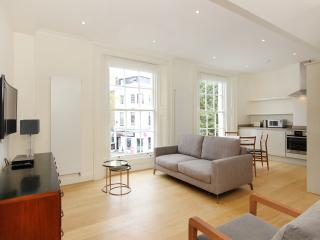 Heart of Chelsea 2 Bedroom 2.5 Bath Free WiFi - London vacation rentals