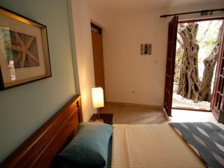 Casa di Oliveto studio 1/2 nr.2 - Petrovac vacation rentals