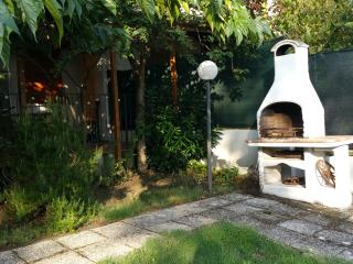 3 bedroom House with Long Term Rentals Allowed in Tavullia - Tavullia vacation rentals