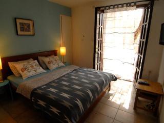 Casa di Oliveto 1/2 nr.3 - Petrovac vacation rentals