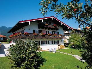Landhaus Schmid Schönau Ferienwohnung Kehlstein - Berchtesgaden vacation rentals