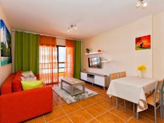 1 bed. BEACH APARTMENT - Golf del Sur 522 - Golf del Sur vacation rentals