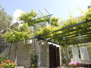 Casa di Oliveto Studio 1/2+1 nr.4 - Petrovac vacation rentals