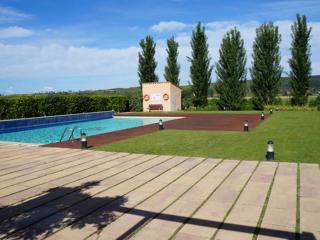 Costabravaforrent T4, 2 bedroom apart, shared pool - Albons vacation rentals