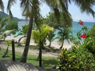 Bungalow bord de mer (Sainte Luce) ** - Sainte-Luce vacation rentals