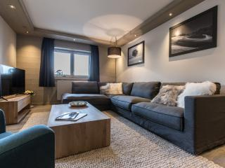 Whistler Lodge B0102 - Courchevel vacation rentals