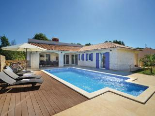 Villa Nada, Meditteranean beauty in Istria - Labin vacation rentals