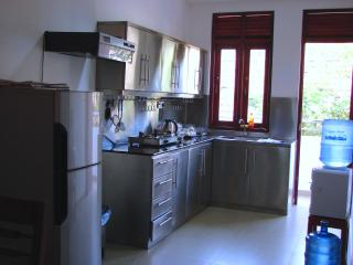 Convenient Townhouse with Internet Access and Linens Provided - Colombo District vacation rentals