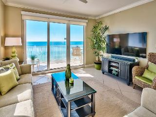 Marisol Beachfront Resort 701 - 272704 - Panama City Beach vacation rentals