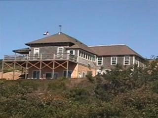 127 S. Pamet Road - A (Main House) 75231 - Truro vacation rentals