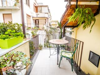 APPARTAMENTO DALIA - SORRENTO CENTRE - Sorrento - Sorrento vacation rentals