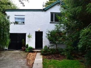 The Shelley Holiday Cottage - Aberystwyth - Aberystwyth vacation rentals