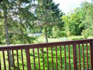 Beautiful Cottage for Rent on Manitouwabing Lake - McKellar vacation rentals