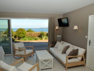 Cozy 3 bedroom Villa in Roscoff - Roscoff vacation rentals
