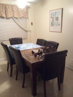 Cozy West Palm Beach Condo rental with Dishwasher - West Palm Beach vacation rentals