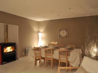 Bright Roscoff Villa rental with Internet Access - Roscoff vacation rentals