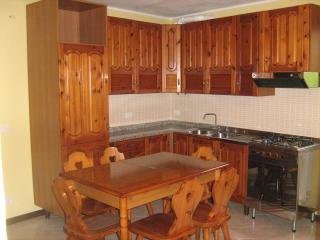 Cozy 1 bedroom Condo in Gandellino - Gandellino vacation rentals