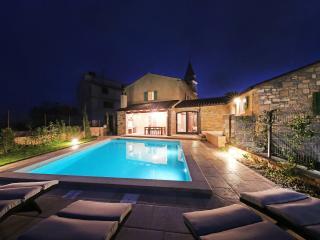 Villa Benvenuti - Motovun vacation rentals