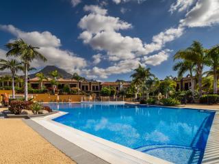 Luxury Villa in Costa Adeje, La Duquesa - Costa Adeje vacation rentals