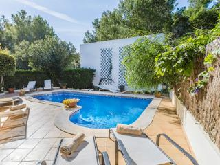 Lovely 5 bedroom Villa in Mal Pas with Internet Access - Mal Pas vacation rentals