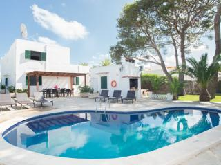 5 bedroom Villa with Internet Access in Cala d'Or - Cala d'Or vacation rentals