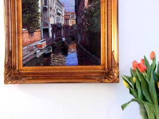 Nice 3 bedroom Condo in Venice - Venice vacation rentals