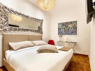 Loft NARCISO Le Case del Borgantico - Eboli vacation rentals